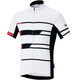 Shimano Team Jersey Men White